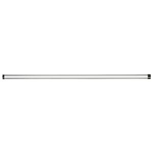 Knightsbridge IP20 11W 144 LED THIN LINEAR LIGHT 24V COOL WHITE 6000K 1000MM