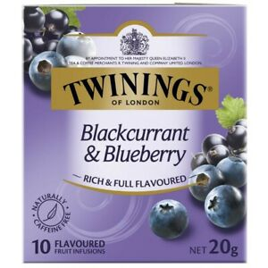 Twining-039-s-Blackcurrant-amp-Blueberry-Tea-Bags-10-pack
