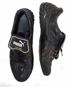basket puma king