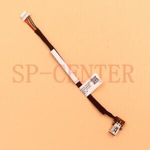 Acer-Chromebook-C731-C731T-DC-Power-Jack-Charging-Cable-DD0ZHMAD010-DD0ZHMAD020