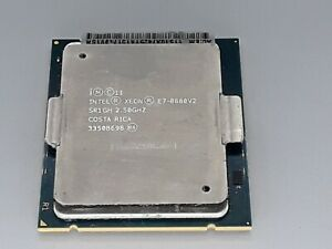 Intel-Xeon-15C-CPU-E7-8880V2-37-5MB-2-50GHz-SR1GH-x3850-x3950-X6-R920-DL580-G8