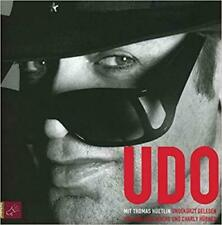 Artikelbild Udo Lindenberg Hörbuch  7 CD´s  Neu & OVP