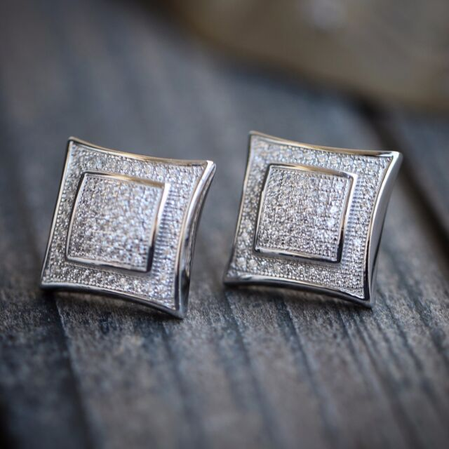 shaped scaletype ext en earrings height square and color width decorated webshop silver img sanjoya