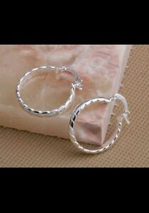 stamped-925-silver-large-earrings-lady-fashion-girl-friend-valentine-xmas-gift