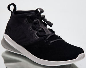 new balance cypher luxe