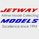 JetwayModels