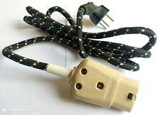 Cable For Pita Pot Bread Oven Pizza Tomato Roastgrill 220 V Europe High Quality