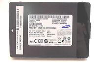 Genuine Lenovo Thinkpad T530 128 Gb Solid State Drive Ssd 45n8081
