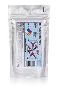 250g-Titanium-dioxide-white-powder-high-purity