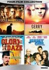 Four Film Coll Ben & Casey Affleck - DVD Region 1 Shipp