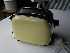 Toaster Maybaum 50er/60er J. Streamline Rockabilly pastell