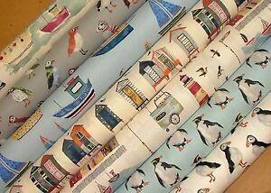 Prestigious-Textiles-Strandgutsammler-Baumwolle-Vorhang-Polsterung-Faltgardine