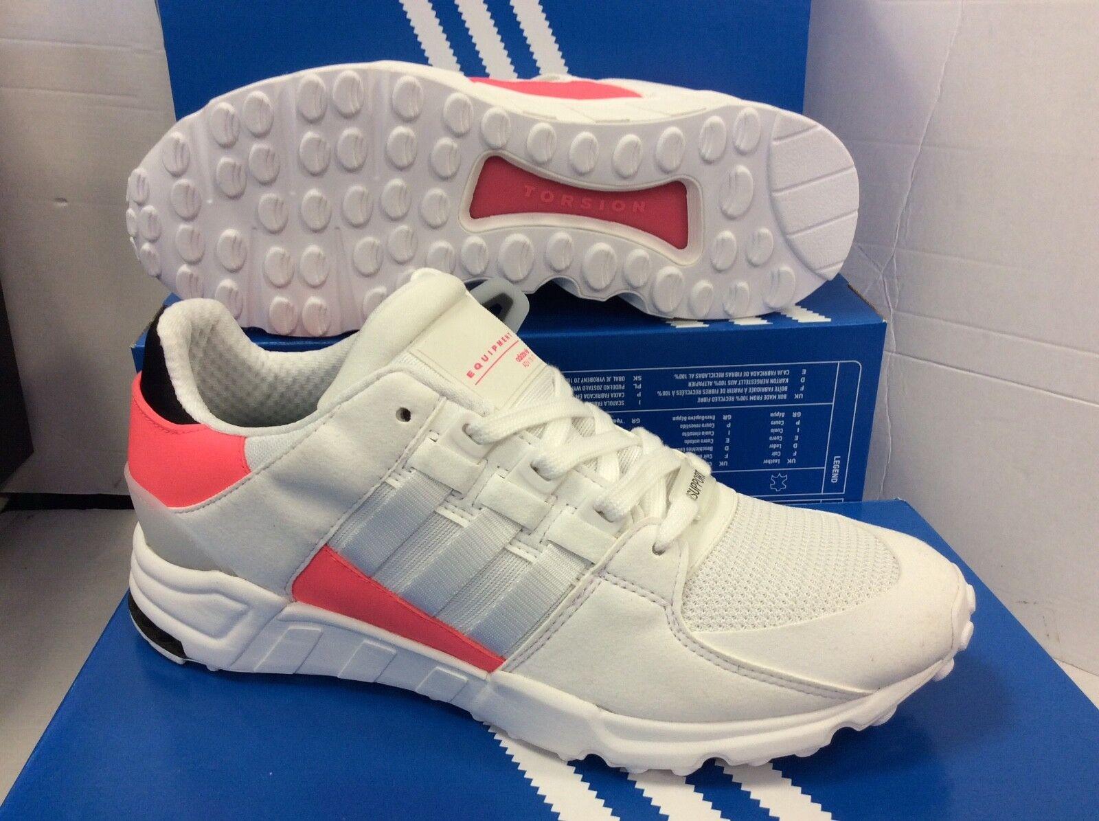 Adidas Originals EQT Support Uomo Scarpe da ginnastica RF BA7716, Taglia /EUR 44.5