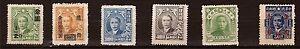 295-CINA-6-francobolli-nuovi-Dr-Sun-Yatsen
