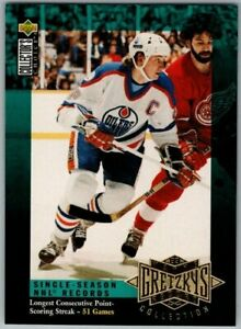 1995-96-COLLECTORS-CHOICE-WAYNE-GRETZKY-RECORD-COLLECTION-Insert-Card-G5-BV-SP