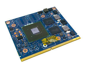 NVIDIA-QUADRO-K500M-1GB-DDR3-LAPTOP-GRAPHICS-VIDEO-CARD-N15M-Q2-B-A1-797385-001