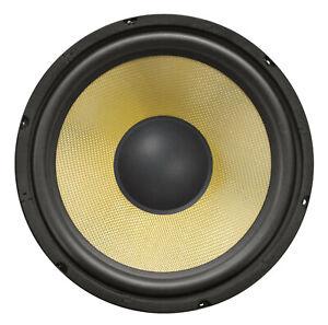 KENFORD-SBX3040-8-OHM-ARAMID-SUBWOOFER-30-CM-Tieftoener-Bass-1-STUCK