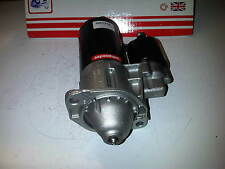 FORD CAPRI GRANADA SCORPIO & SIERRA 2.8 2.9 V6 PETROL NEW RMFD STARTER MOTOR