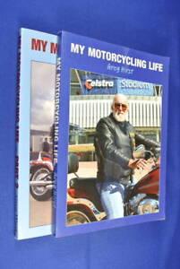 MY-MOTORCYCLING-LIFE-PART-1-amp-2-Greg-Hirst-AUSTRALIAN-MOTORBIKE-CHRISTIAN-BIKER