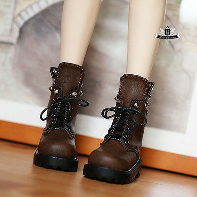 Uncle size 70cm BJD Shoes Dollfie MID DOD AOD SOOM EID LUTS AF Shoes SD17 Boots