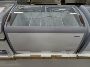 BRAND NEW Commercial Single & Double Door Display Chest Freezers - CLEARANCE SALE!!! Toronto (GTA) Preview