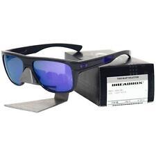 3308870f92 item 5 Oakley OO 9199-30 TOXIC BLAST BREADBOX Dark Grey Violet Iridium Mens  Sunglasses -Oakley OO 9199-30 TOXIC BLAST BREADBOX Dark Grey Violet Iridium  Mens ...