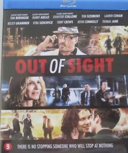 OUT-OF-SIGHT-BLU-RAY