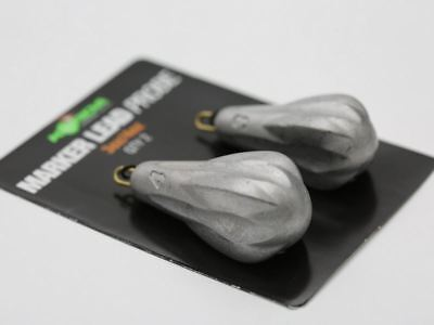 Korda Marker Lead Probe 3oz//4oz Carp Fishing Weights