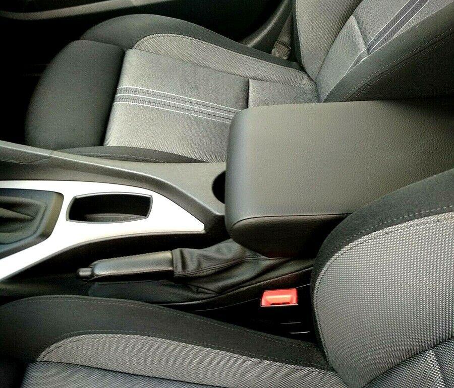 Tappetini in gomma TPE 3D Premium per BMW X1 xLine F48 SUV 5-porte 2015