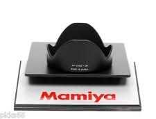 Mamiya 645 AF / AFD 45mm LENSHOOD (for 45mm lens)