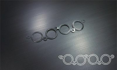 P2M Intake Manifold OE Replacement Gasket Silvia 240sx S14 S15 SR20DET New
