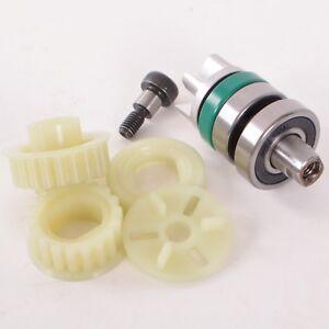 Neu-Cobra-Wasserpumpe-Set-50CC-CX50-ECX50-Venom-EKMU0021