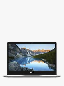Dell-Inspiron-13-7380-Intel-Core-I7-8565U-8GB-RAM-256GB-HDD-13-3-Silver-990121