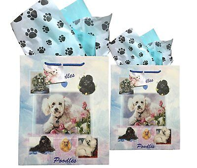 New Maltese Pet Dog 6 Notecards Envelopes /& Pen Gift Set Dogs Ruth Maystead