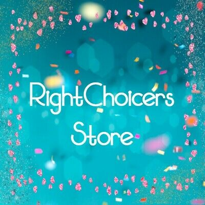Right Choicers