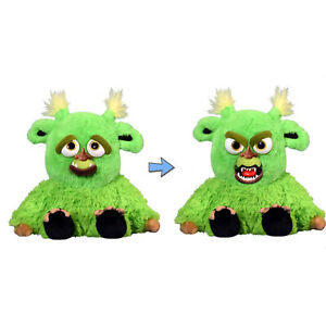 Feisty-Pets-Grayson-The-Glutton-Green-Monster-Plush-Figure-NEW-IN-STOCK