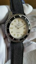 Constantin Weisz Automatic Men's Watch 10J049CW