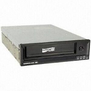 Exabyte-LTO-Ultrium-2-Tape-Drive-1014771