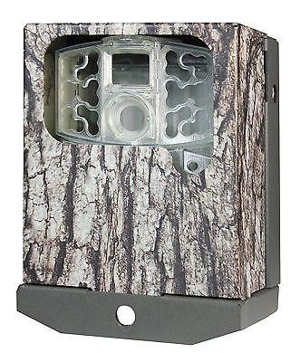 NEW MOULTRIE M-Series Mini Trail Game Gen 2 Camera Security Box Gen2   MCA-12725