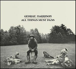 George-Harrison-All-Things-Must-Pass-New-CD