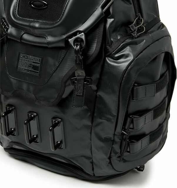 Oakley Kitchen Sink 17 Quot Laptop Herb Camo Backpack For Sale