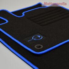 Maß Original TPE Kofferraumwanne für Smart Forfour 453 TPE Gummi-Laderaumwanne