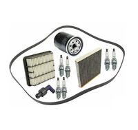 Lexus Ls430 01-05 Tune Up Kit With Pcv Valve Filters Ngk Spark Plug Belt on sale