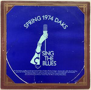 LADY-SINGS-THE-BLUES-OST-2-LP-DIANA-ROSS-UK-1972-TAMLA-MOTOWN-NEAR-MINT