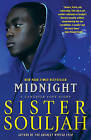 Midnight: A Gangster Love Story by Sister Souljah (Paperback, 2009)