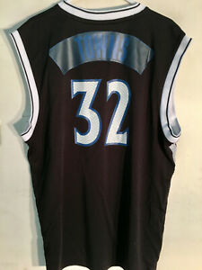 4b39f424 Image is loading Adidas-NBA-Jersey-Minnesota-Timberwolves-Karl-Anthony-Towns -