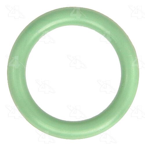 A//C Compressor Seal-Compressor O Ring 4 Seasons 24650