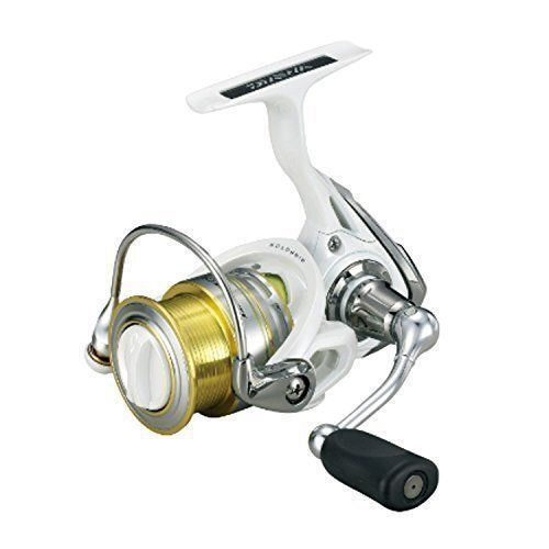 Daiwa 16 Dsmarts 2506PE  Fishing REEL From JAPAN