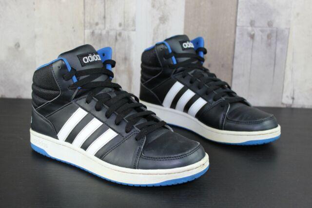 Adidas Hoops 2.0 Mid F99588 Basketball
