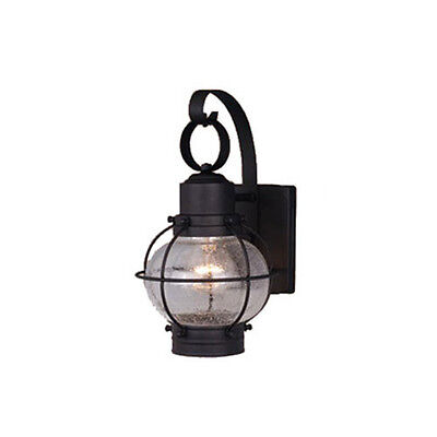 Collection of Outdoor Lights Nautical 2020 @house2homegoods.net